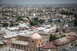 دستور توقف سرمایهگذاری خارجی در میدان امام(ره)ارومیه صادر شد