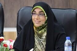 تکمیل زیرساختهای آموزشی و ورزشی جنوب استان بوشهر در اولویت است