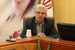 ثبت نام ۳۱ درصد از فعالان بخش درمان آذربایجان غربی در نظام سامانه