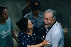 فیلمهای افتتاحیه و اختتامیه جشنواره تایوان ۲۰۱۹ انتخاب شدند