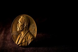 زمان معرفی برندگان نوبل ۲۰۱۹ اعلام شد