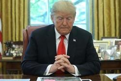 ABD'de federal mahkemeden Trump yönetimine bir engel daha