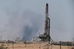 احتمال تغییر محموله نفتی پالایشگاه ژاپن به دلیل ضعف آرامکو