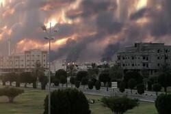 ماذا لو وفت المقاومة اليمنية بوعودها وكسّرت أبراج الإمارات الزجاجية؟