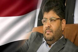 Ansarollah member says US does not allow an end to aggression on Yemen
