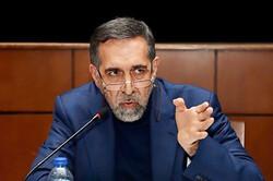 اقتدار ایران در جهان انکارناپذیر است/ دشمن چیزی جز شکست کسب نکرد
