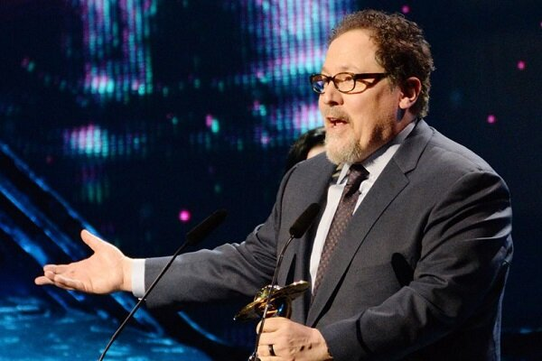 سازنده «شیر شاه» جایزه برد/ مارول برنده بزرگ جوایز ساترن