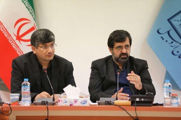 موافقت اصولی برای اجرای ۷ پروژه گردشگری اردبیل صادر شد