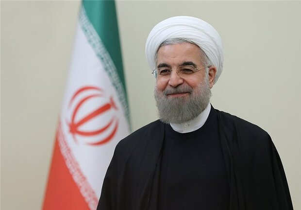Fordow to be back to full operation soon: Rouhani