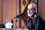 ایران با وجود تهدیدها و تحریمها قلههای موفقیت را فتح کرده است