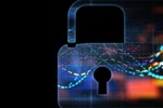 یونیسف اطلاعات شخصی ۸ هزار نفر را در اینترنت لو داد
