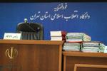 مبارزه با فساد در کارنامه قاضیالقضاتها/ آبادانی در ویرانه