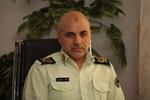 جزئیات بازگرداندن یکی از مفسدان اقتصادی به کشور
