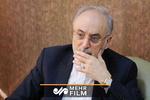 خروج از برجام در دستور کار ایران