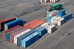 Non-oil exports exceed $17.7bn in five months