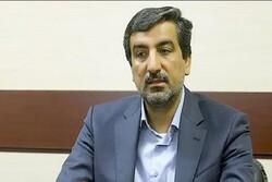 احکام دبیران حزب رفاه در ۱۱ استان صادر شد