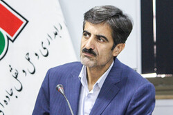 ۵۰ درصد تصادفات اصفهان در بزرگراهها و آزادراهها رخ می دهد