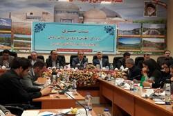 معلمان بازنشسته در اردبیل به دلیل کمبود نیرو به کارگیری میشوند