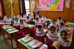 ورود ۳۰۰ معلم جدید به چرخه آموزش پرورش دزفول