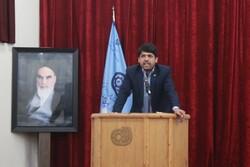 توسعه طرح آموزشهای مهارتی در مناطق حاشیهنشین استان بوشهر