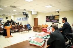 ارائه لیست اموال وزیر اسبق صمت به دادگاه/ دروغ پردازی در رابطه با ویلای لواسان