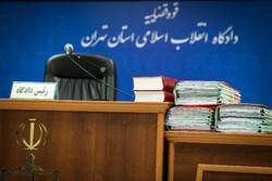 بدهی بابک زنجانی در جیب یک بدهکار/پرداخت مخفیانه ارز به متهم