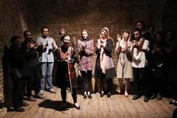 Yarava Ensemble