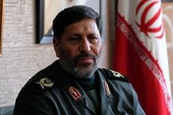 پروژه احداث موزه فرهنگی دفاع مقدس مشهدرفع توقیف شد