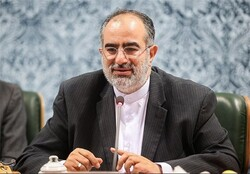 Iran's nuclear knowledge to astound West, says Rouhani's aide