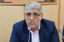 «محمود قاسمنژاد» سرپرست معاونت سیاسی، امنیتی استانداری گیلان شد