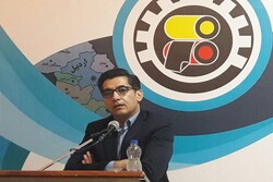 اولین دوره انتخابات شورای حمایت از سمنهای اردبیل برگزار میشود