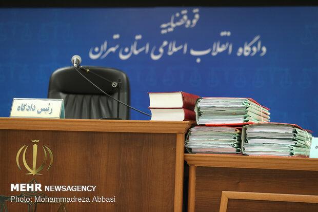 ردپای دلال وزارت صمت در تخلفات ارزی