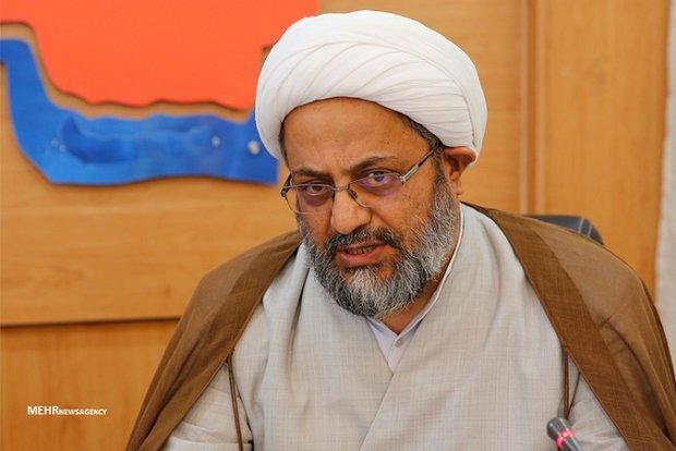 برنامههای نیمه شعبان در استان بوشهر تشریح شد
