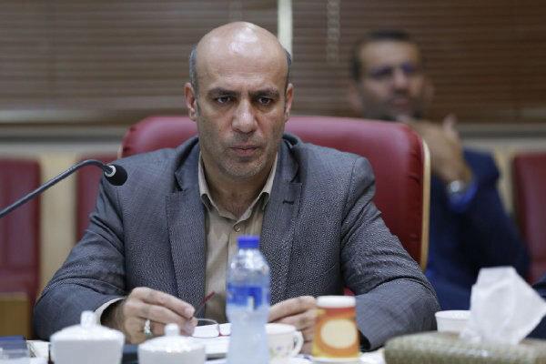 ثبت نام طرح بیمه سلامت اتباع خارجی در قزوین آغاز شد