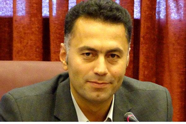 اعضای کمیسیون های تخصصی شورای محمدیه مشخص شدند