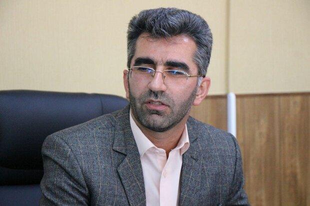 اعضای هیئت بازرسی انتخابات استان سمنان انتخاب شدند