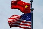 چینی وزارت خارجہ میں امریکی سفارتخانہ کے سیاسی مشیرطلب