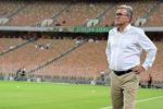 تذکر فدراسیون فوتبال به پرسپولیس در خصوص پرونده برانکو