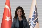 Korgeneral Süleymani suikasti Trump'a bir avantaj sağlamayacak