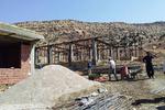 ۱۴۰۰ میلیارد تسهیلات و کمک بلاعوض به سیلزدگان لرستان پرداخت شد