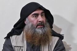 داعش دہشت گرد تنظیم نے ابو بکر بغدادی کی ہلاکت کی تصدیق کردی