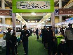تورم بر کتب حوزوی هم سایه انداخته است/ افزایش قیمت و حتی عدم نشر