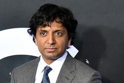 نایت شیامالان ۲ فیلم جدید میسازد/ میخکوب کردن مخاطبان روی صندلی
