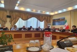 تصویب پرداخت حقوق عشایر کشت و صنعت مغان در کمیسیون اقتصادی دولت
