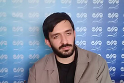 نمایشگاههای «مدرسه انقلاب» در مدارس استان مرکزی برپا شد