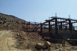 جزئیات احداث و تعمیر واحدهای سیلزده الیگودرز/ ۱۴۰ میلیارد هزینه شد