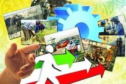 تسهیلات اعطایی مشاغل روستایی در برخی موارد دچار انحراف شده است