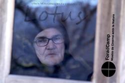 «لوتوس» مهمان جشنواره سینما و طبیعت اسپانیا شد