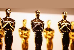 Iran's submissions to 2020 Academy Awards