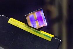 سلول خورشیدی با پایداری بیشتر تولید شد
